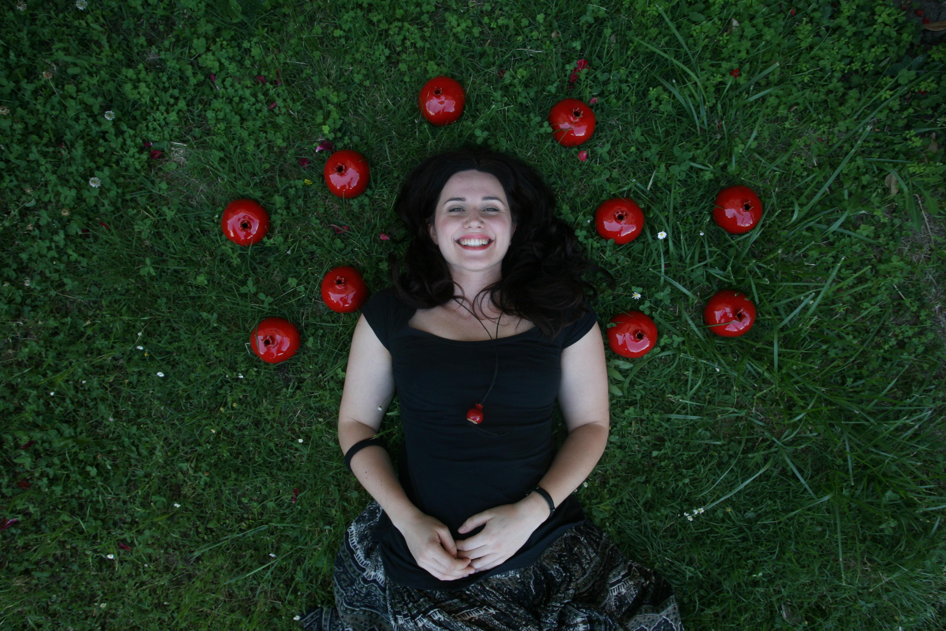 Elisa Cattani