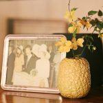 ananas_giallo